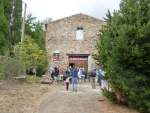 Festival de la Forge  de SEGURE @ Théâtre de La Forge de Ségure | Tuchan | Occitanie | France