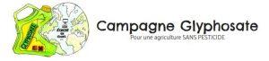 Audois : venez tester le taux de glyphosate contenu dans votre urine ! @ Domine de la Ventaillole | Ventenac-Cabardès | Occitanie | France