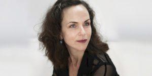 Luciole - Rencontre avec l'écrivaine Agnès Desarthe @ MJC de Carcassonne | Carcassonne | Occitanie | France