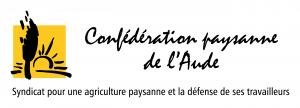 Assemblée Générale de la Confédération Paysanne de l'Aude @ Pieusse | Pieusse | Occitanie | France