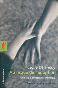 La question de l'adoption : une conférence de Céline Delannoy à Narbonne @ Mediathèque du Grand Narbonne | Narbonne | France