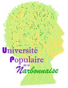 CONFÉRENCE UPN : la société des individus @ Auditorium Jean Eutache Mediathèque de Narbonne | Narbonne | France