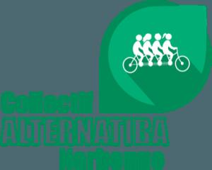 Narbonne :  Marche Mondiale pour le Climat ! @ Place de l'Hotel de Ville | Narbonne | Occitanie | France