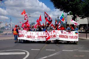 Narbonne : manifestation pour la défense de l'hôpital public ! @ Hopital de Narbonne | Narbonne | Occitanie | France