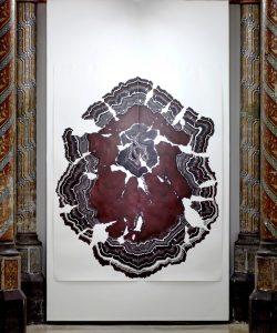 "MRAC Sérignan : expositions ""Fata Bromosa"" d'Abdelkader Benchamma et ""La mesure du monde"" @ Musée Ragional d'Art Contemporain | Sérignan | Occitanie | France"