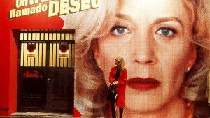 Narbonne, Théâtre / scène nationale : carte blanche cinéma Olivia Ruiz et Pierre Maillet @ Théâtre scène nationale de Narbonne | Narbonne | Occitanie | France
