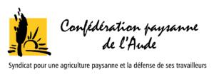 Carcassonne 9 mai : la Confédération paysanne marche pour le climat @ Portail des Jacobins | Carcassonne | Occitanie | France