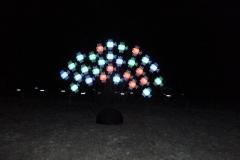 7 - Illuminations nocturnes (2)